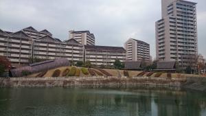 ハニワ工場公園