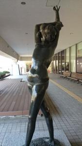 原田の森ギャラリー
