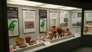 川西市文化財資料館