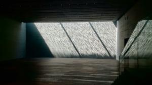 佐川美術館