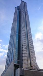 コスモタワー