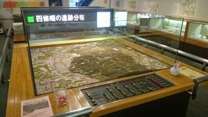 四條畷市立歴史民俗資料館