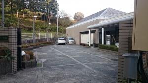 太子町立竹内街道歴史資料館