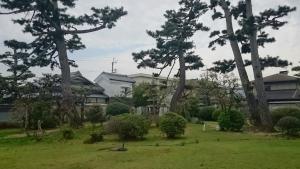 田尻歴史館