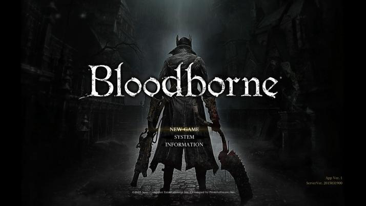 Bloodborne®_20150326192909