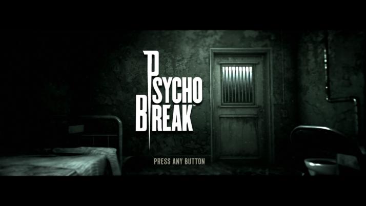 PsychoBreak_20150201224409.jpg