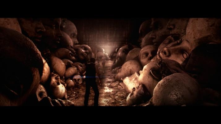 PsychoBreak_20150212205448.jpg