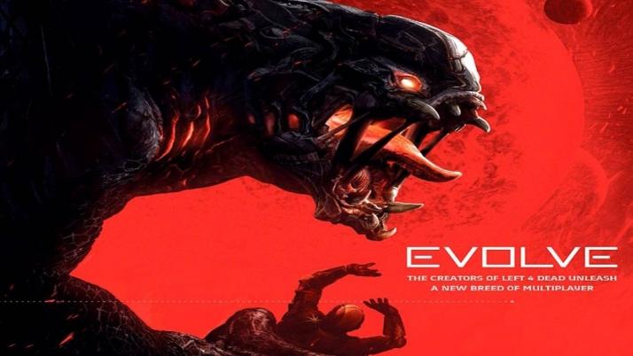 evolve-1024x576.jpg