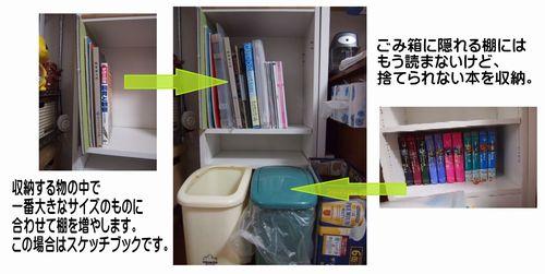 康太郎部屋2A
