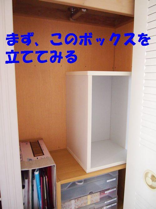 P7267554A.jpg