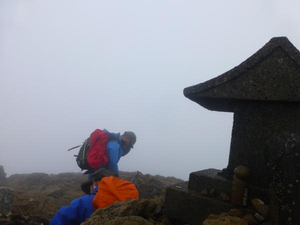 150719安達太良山山頂0002