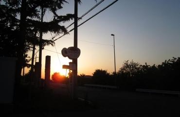 ドライブイン七輿(ななこし)群馬県藤岡市 レトロ自販機 オートレストラン ゲームセンター