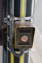 20150530_六地蔵駅前・信号ボタン