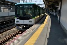 20150530_京阪黄檗駅