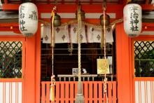 20150530_宇治神社
