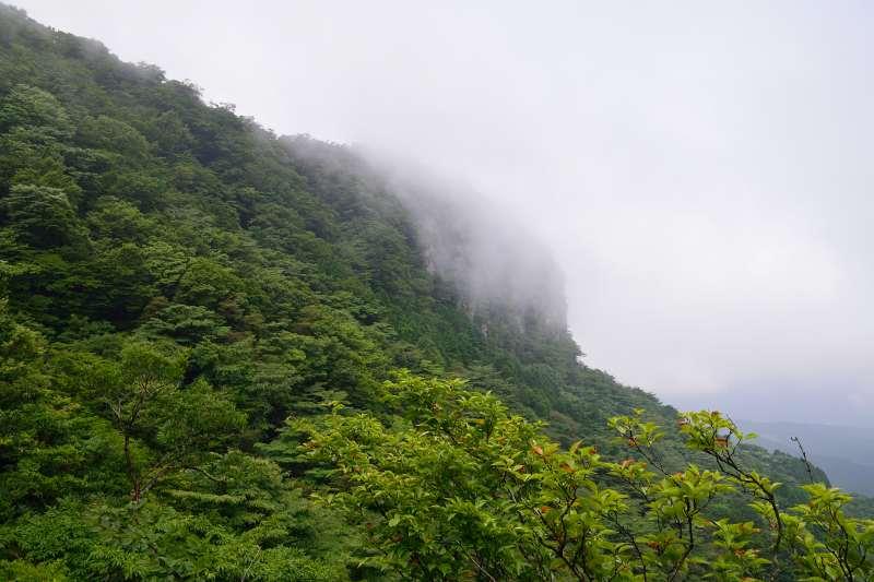 鷹ノ巣山 (5)