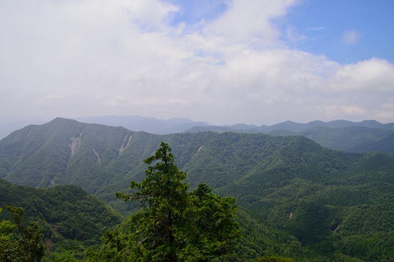 鷹ノ巣山 (19)