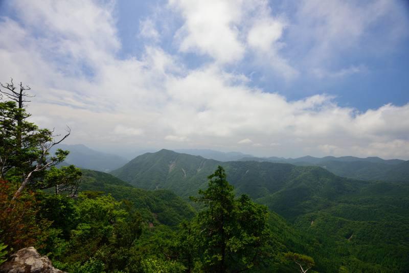 鷹ノ巣山 (25)