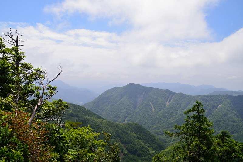 鷹ノ巣山 (24)