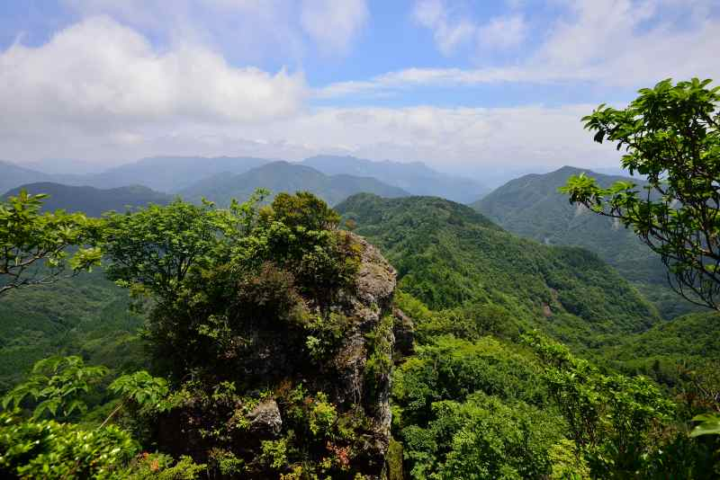 鷹ノ巣山 (33)