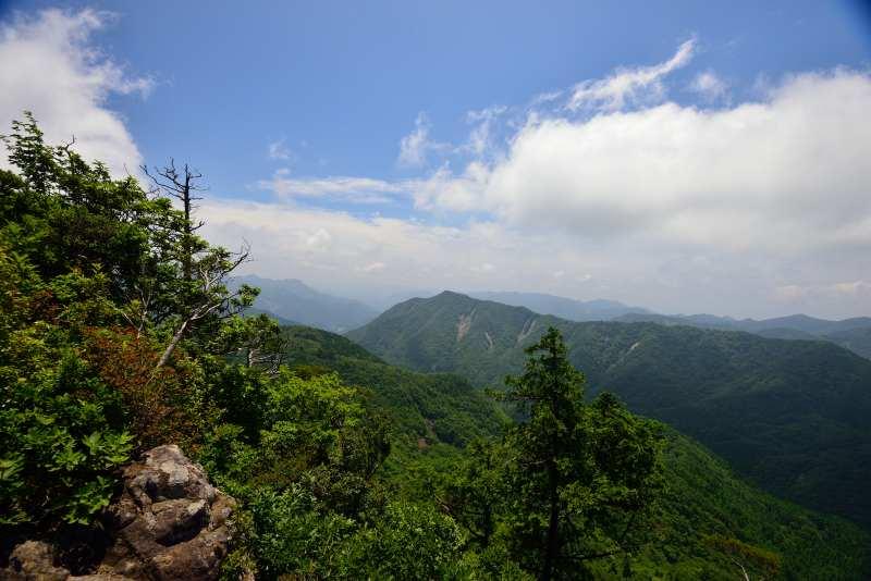 鷹ノ巣山 (30)
