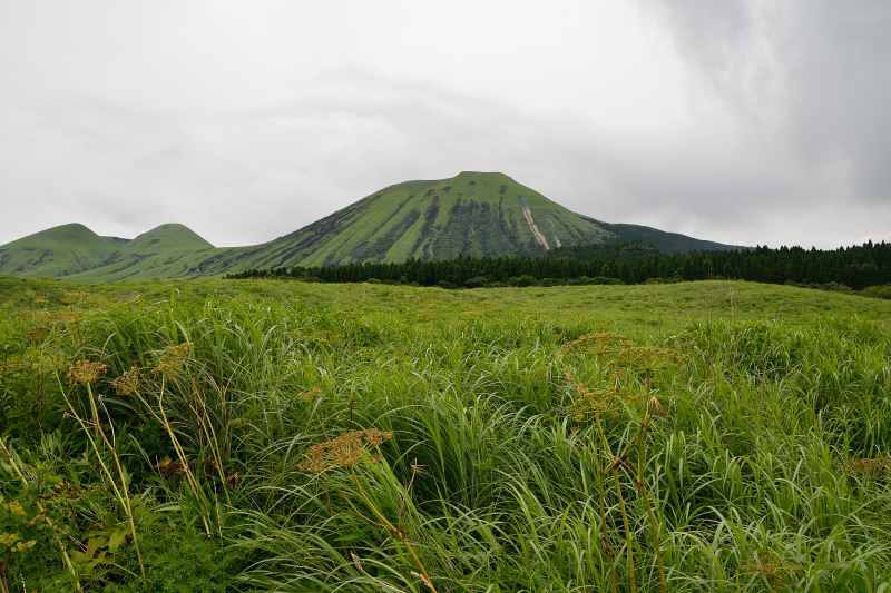 杵島岳 (3)
