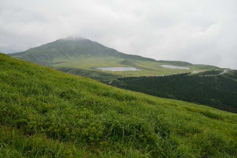 杵島岳 (5)