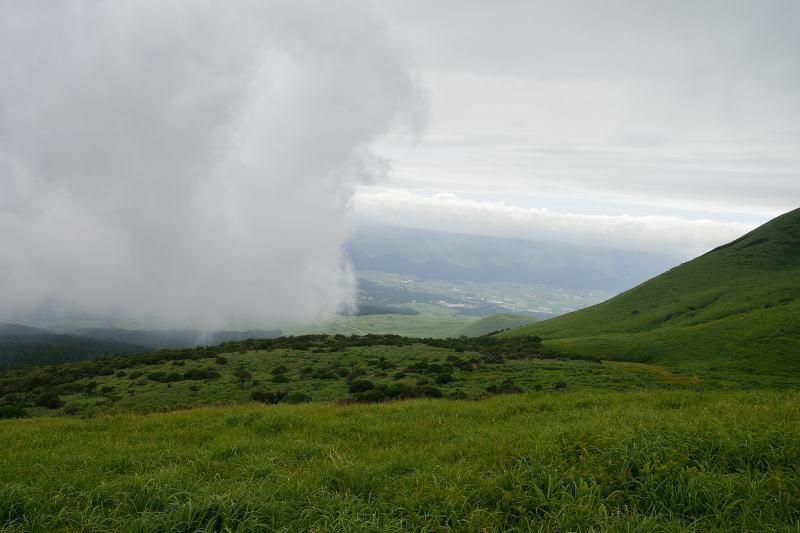 杵島岳 (4)