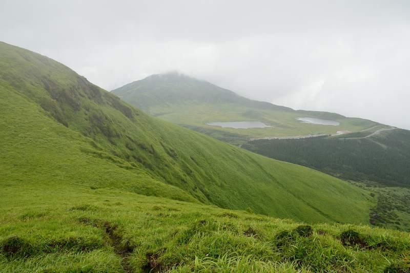 杵島岳 (11)