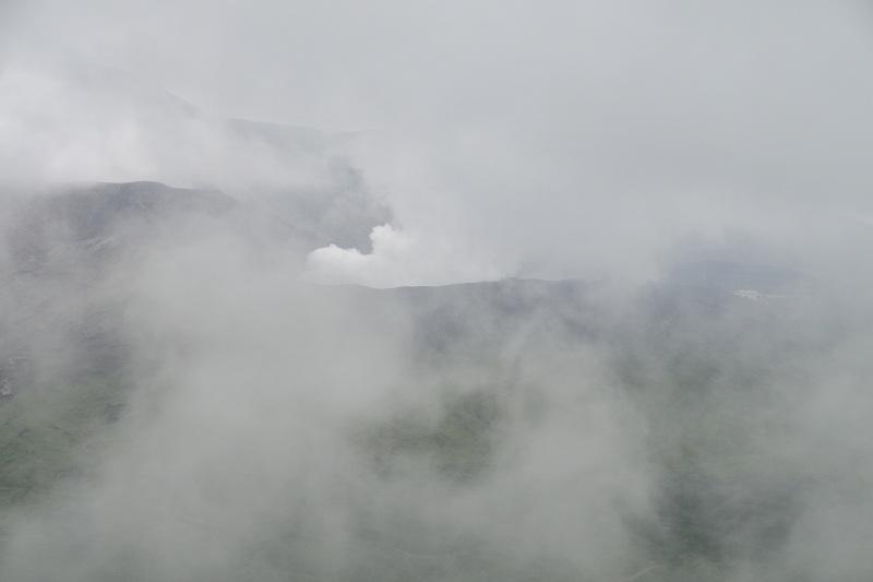 杵島岳 (8)