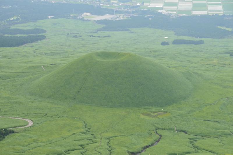 杵島岳 (16)