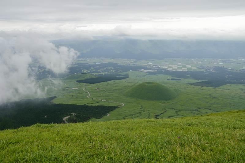 杵島岳 (15)
