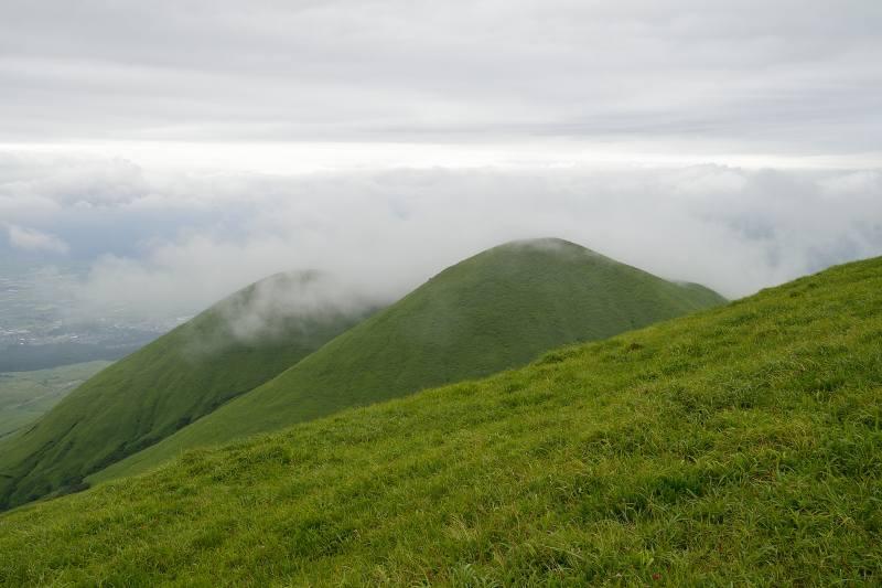 杵島岳 (19)
