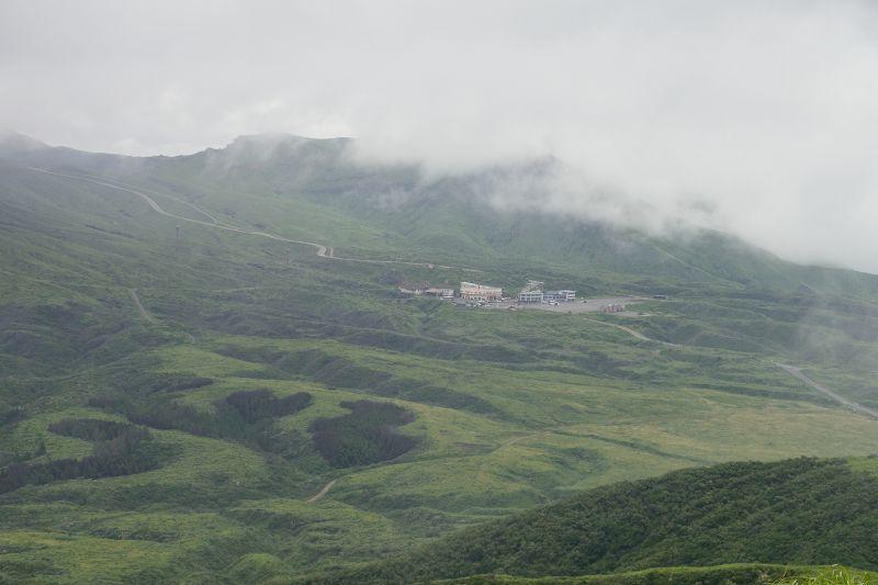 杵島岳 (21)