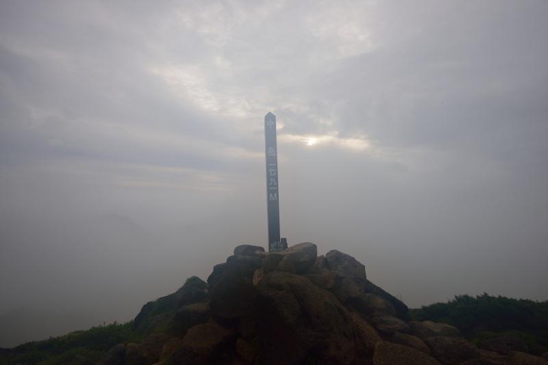 150711②中岳 (5)