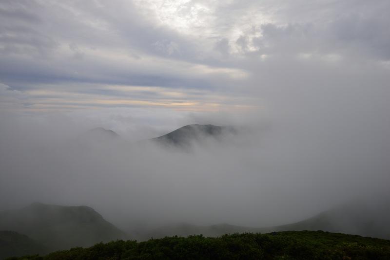 150711②中岳 (2)