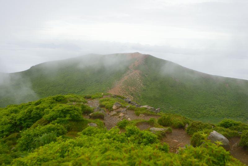 150711②中岳 (9)
