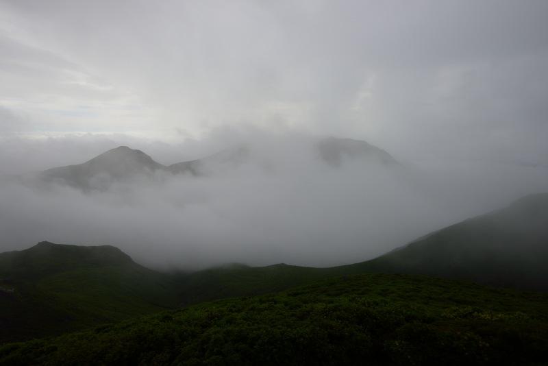 150711②中岳 (16)