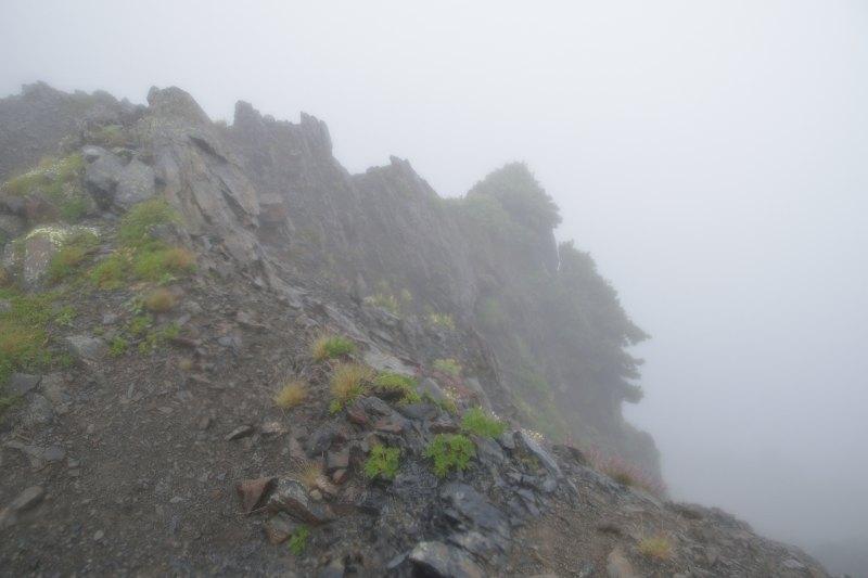 遠征2日目 (60)