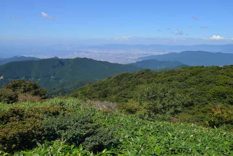 井原山 (15)
