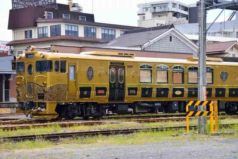 或る列車 (10)