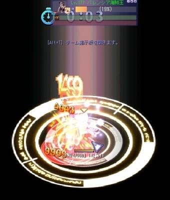150221_j.jpg