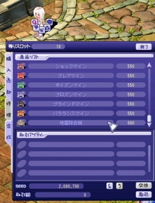 150624_f.jpg