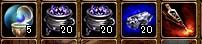 1506紫壺2
