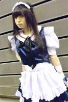 gensami3-09.jpg