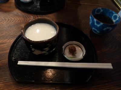 2014.11.22神田-3