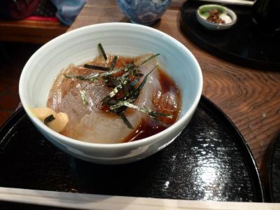 2014.11.22神田-4
