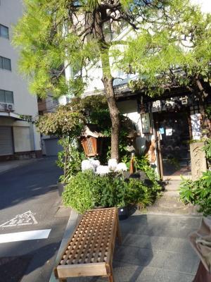 2014.11.22神田-6