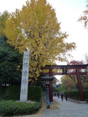 2014.11.24根津神社-1
