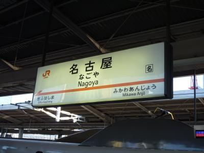 2015.1.9名古屋-1